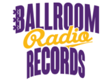 Ballroom Radio Records